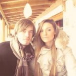Marzia Bisognin: King Of YouTube Felix Kjellberg's girlfriend