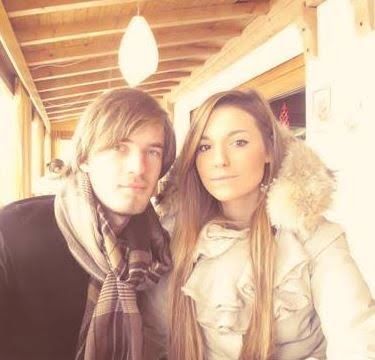 Marzia Bisognin: King Of YouTube Felix Kjellberg's girlfriend