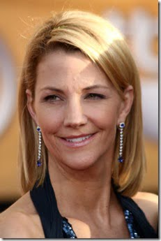Nancy Carell steve carell wife pictures