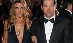 Patrick-Dempsey-wife-Jillian-Fink-Dempsey.jpg