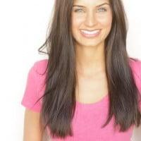 Samantha Steffen