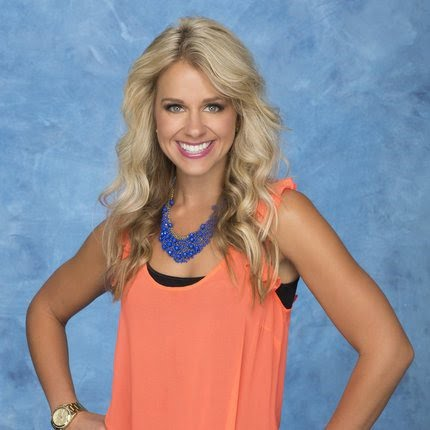 How Old Is Carly From The Bachelor