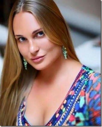 Violetta Degtiareva-1