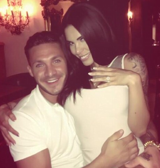cami lee and kirk norcross relationship definition