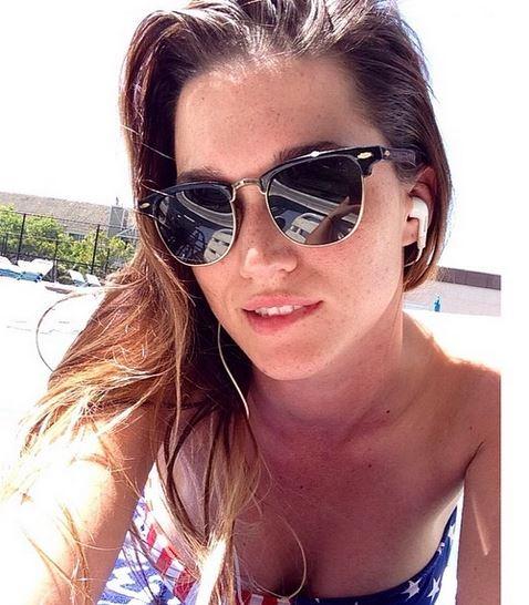 Miesha Tate nude (24 foto) Paparazzi, Snapchat, in bikini