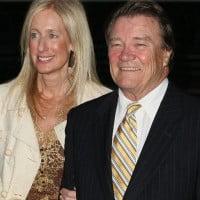 Lisan Goines: CBS newsman Steve Kroft's Mistress (bio, wiki, photos)