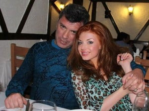 Boris-Nemtsov-girlfriend.jpg