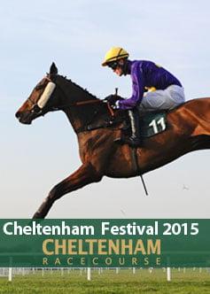 Cheltenham-Festival-2015