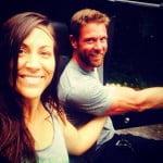 Noah Galloway girlfriend Jamie Boyd_piv
