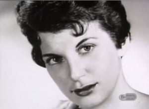 Sandi Zober