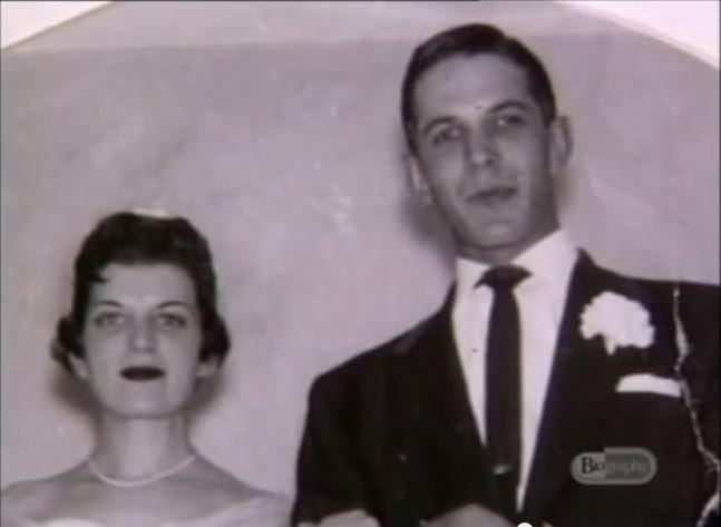 Sandra Zober Nimoy Leonard nimoy wedding