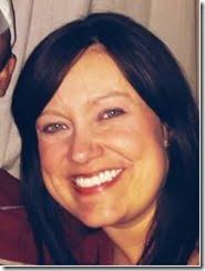 Tracy Galloway Noah Galloway wife