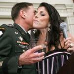David Petraeus Jill Kelley pics