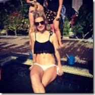 Lauren Richardson Zayn Malik_picture