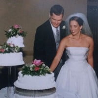 Todd Crawford: ABC anchor Lisa Colagrossi's Husband
