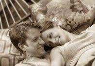 Paula Broadwell husband Scott Broadwell pics