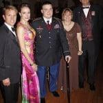 Scott-Broadwell-Paula-Broadwell-husband-image