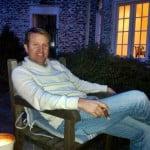 Scott-Broadwell-Paula-Broadwell-husband-images