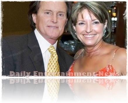 Bruce-Jenner-sister-Pam-Mettler