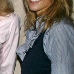 Chelsea Conrad Robert Conrad daughter-picture