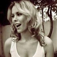 Chelsea Conrad