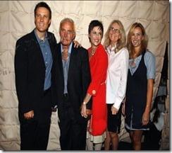 Chelsea Conrad family pic