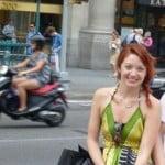 Elyse Tirrell Bobby Flay mistress-pics