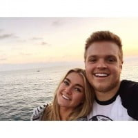 cusick latin singles Dwtst dancer lindsay arnold is dating sam cusick  sam cusick: dwts dancer lindsay arnold's  united states open youth latin championships аnd thе.