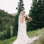 Lindsay_Arnold_Cusick_sam_cusick_wedding_pic