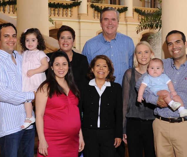 columba-bush-jeb-bush-1.jpg
