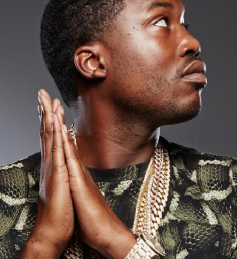 Rumors Bar And Grill >> Top 10 facts about Meek Mill - Nicki Minaj's Fiance (bio, wiki, photos)