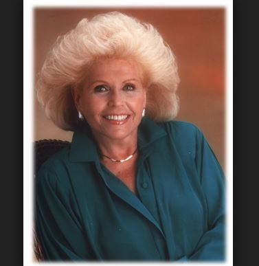 a0aa0509 Jean Nidetch: Weight Watchers Founder Bio, Husband and Children