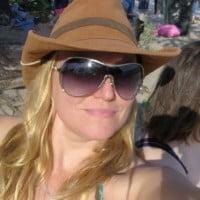 Kelly Dale Anderson/ Kilauren Gibb
