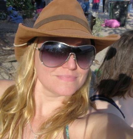 Anderson kilauren gibb joni mitchell s daughter bio wiki photos