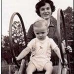 Alicia Larde Nash John Nash wife pic