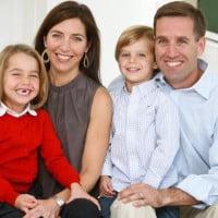 Hallie Biden: Beau Biden's Wife (Bio, Wiki)