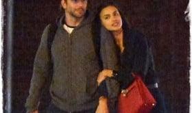 Bradley-Cooper-Irina-Shayk-kissing-pics.jpg