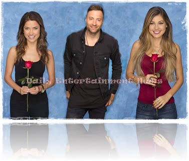 britt still dating bachelorette After this week's two-part premiere of the bachelorette season 11 kicked off the journey, it seems only right that we check in with the romantic statuses of our leading ladies, kaitlyn bristowe and britt nilsson.