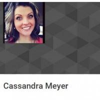 Cassandra Wain