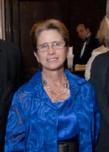 Susan McAdam