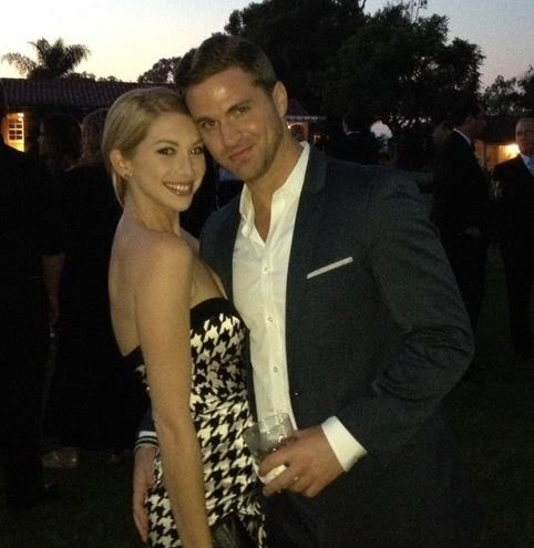 patrick meagher dating Stassi schroeder boyfriend patrick meagher: dating prompts ny spinoff updated on 02/26/2017 at 01:02:51 beverly hills (lalate exclusive) – stassi schroeder and her new boyfriend 2014 patrick meagher heat up the vanderpump rules finale.