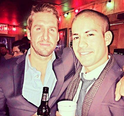 shawn-booth-6