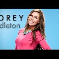 Audrey Middleton