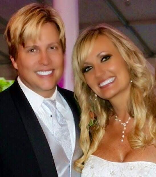Matthew and gunnar nelson married gunnar nelson lila kersavage