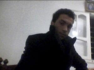Seifeddine Rezgui Seifeddine Yacoubi tunisia shooter