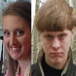 Amber Roof Sc Shooter Dylann Roof S Sister Bio Wiki Photos