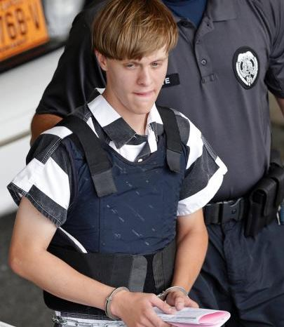 amber roof sc shooter dylann roofs sister bio wiki