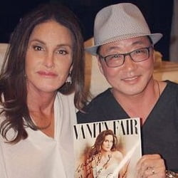 Dr. Harrison Lee: Caitlyn Jenner's plastic surgeon