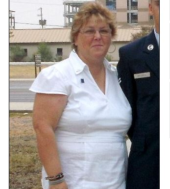 Joyce Mitchell: Worker Who Helped Prisoners escape from NY Prison?