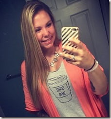kailyn-lowry-1